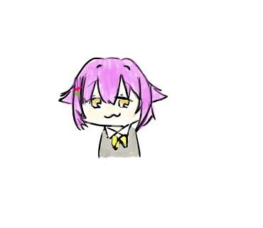f:id:kataseumi:20171126224715j:plain