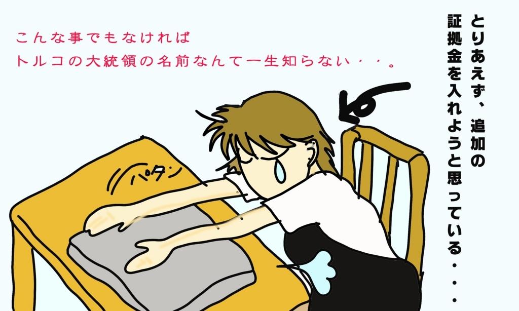 f:id:kataseumi:20171231031100j:plain