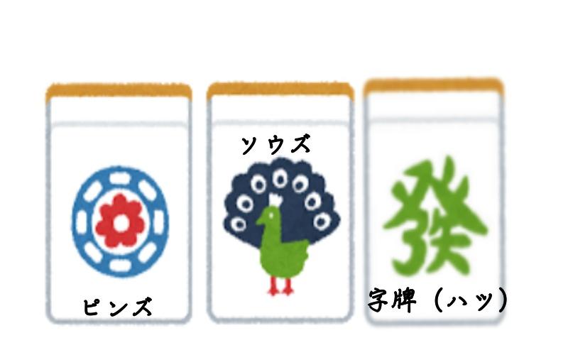 f:id:kataseumi:20180105002014j:plain