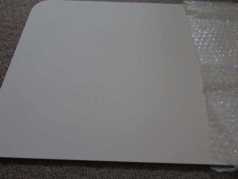 f:id:kataseumi:20180107170157j:plain