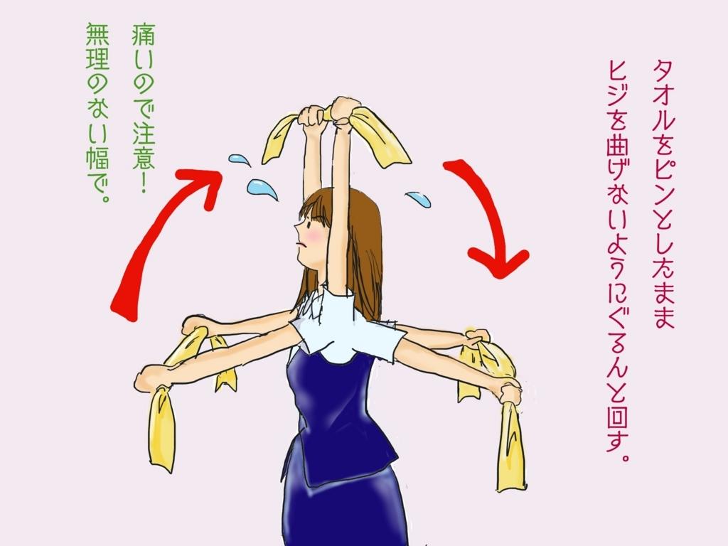 f:id:kataseumi:20180116005000j:plain