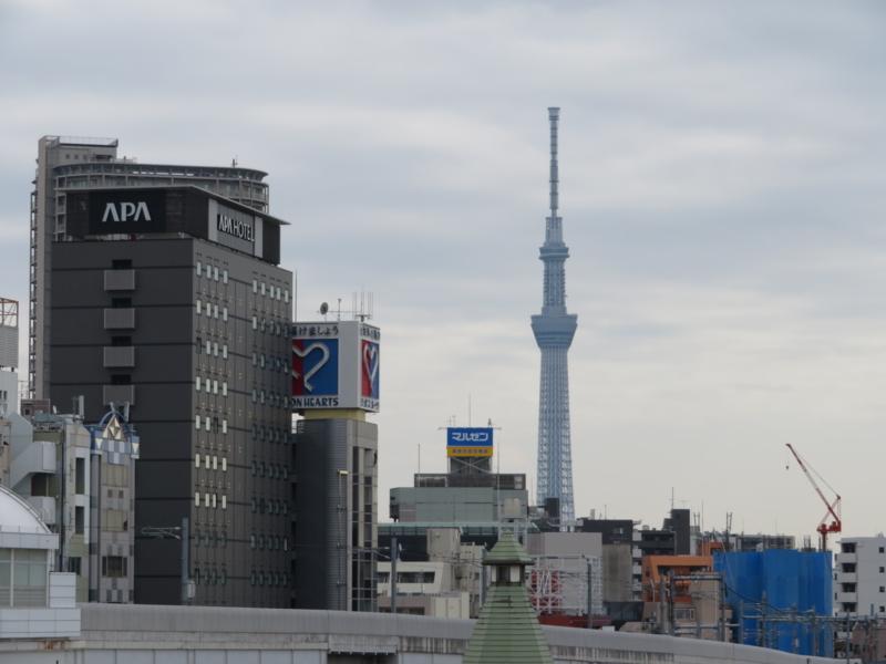 f:id:kataseumi:20180215204616j:plain