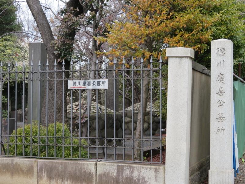 f:id:kataseumi:20180215204621j:plain