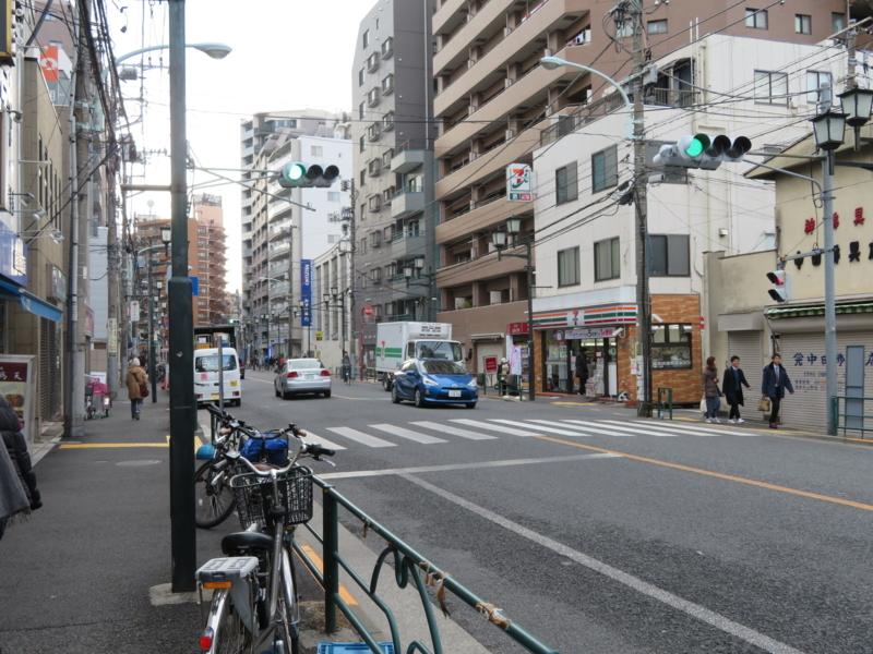 f:id:kataseumi:20180215204738j:plain