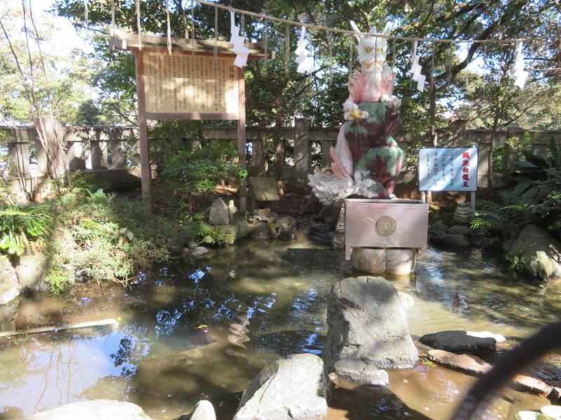 f:id:kataseumi:20180215204849j:plain