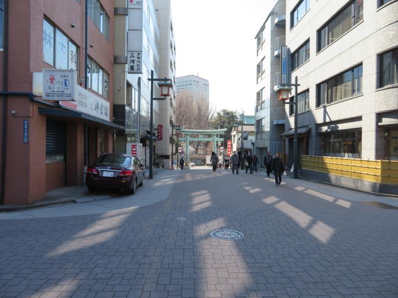 f:id:kataseumi:20180215205134j:plain