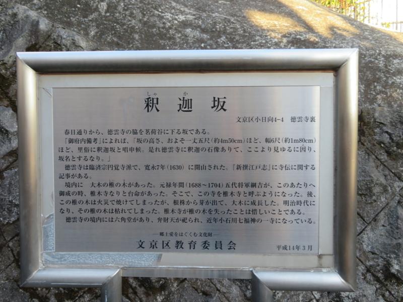 f:id:kataseumi:20180215205308j:plain