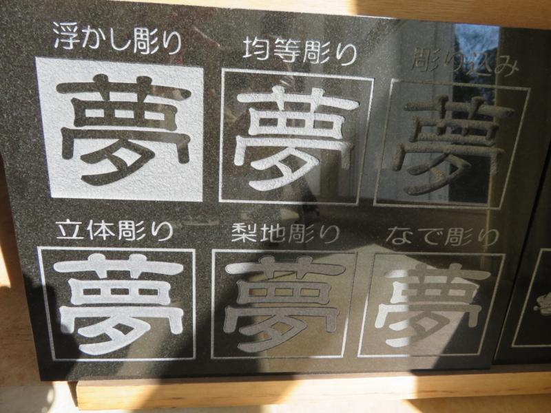 f:id:kataseumi:20180219165514j:plain
