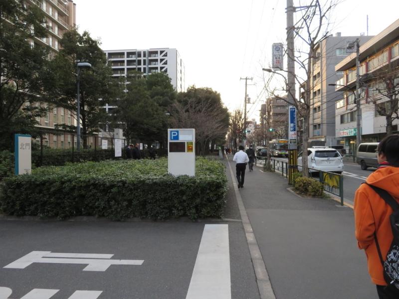 f:id:kataseumi:20180219165525j:plain