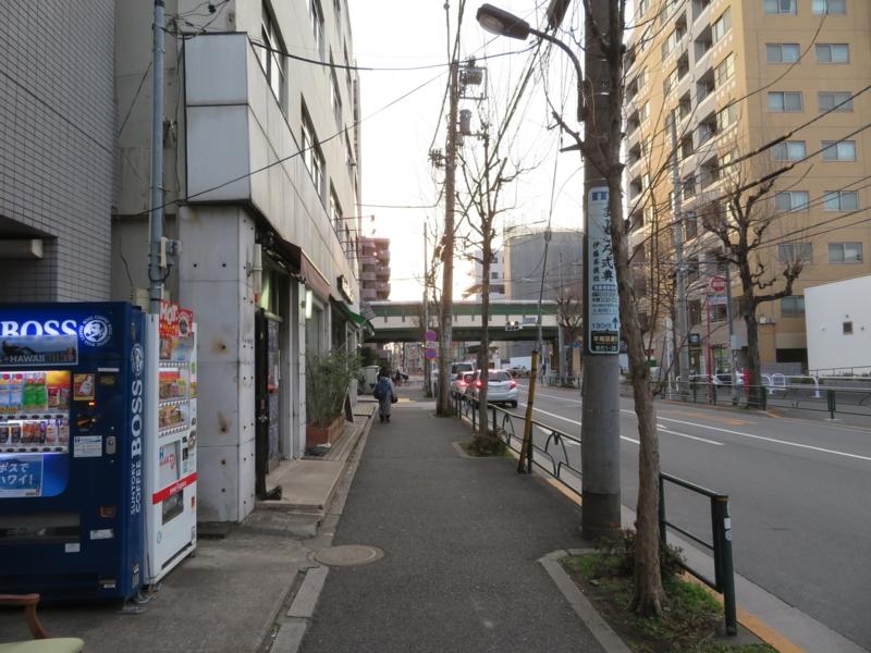 f:id:kataseumi:20180219165526j:plain