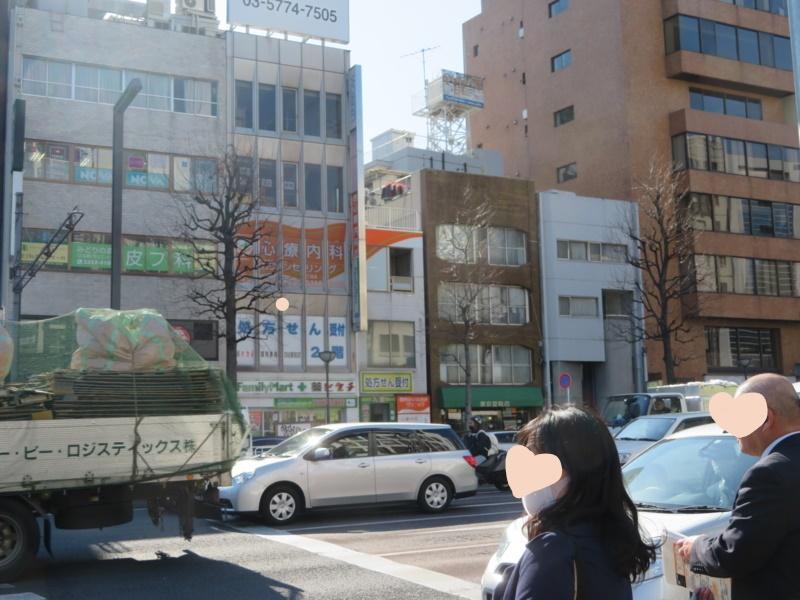 f:id:kataseumi:20180309013556j:plain