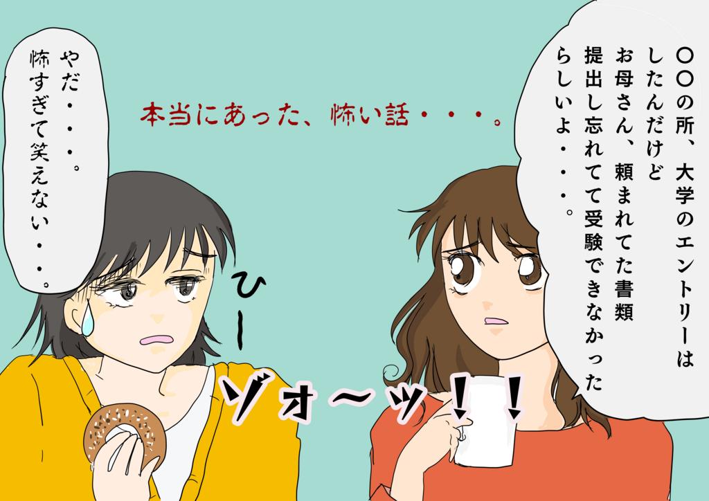 f:id:kataseumi:20180401231553p:plain