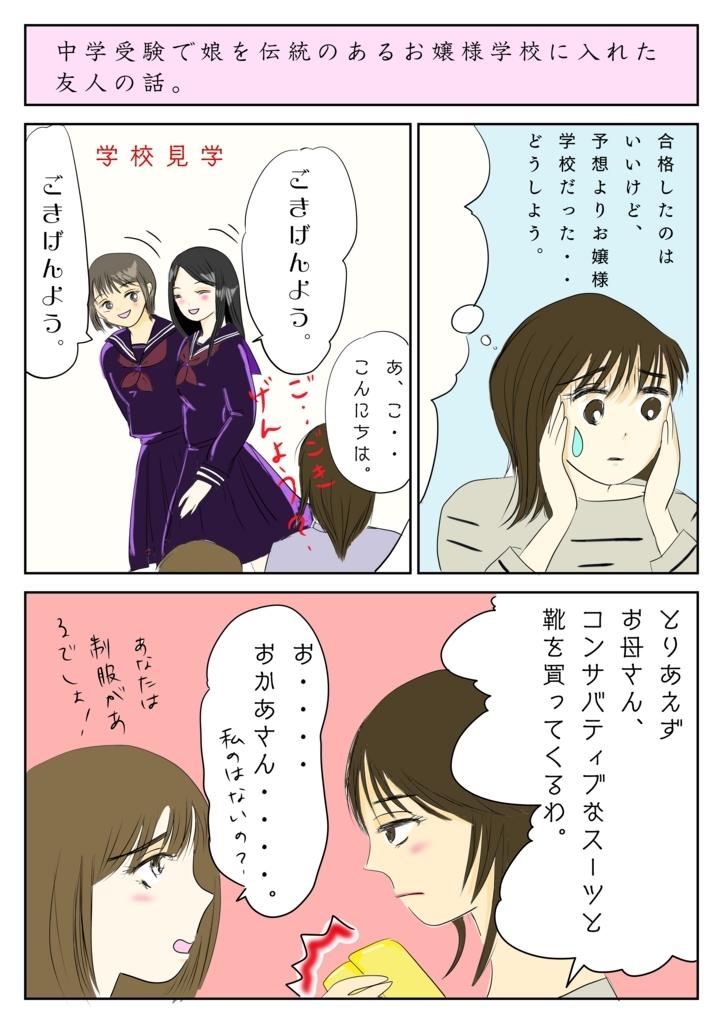 f:id:kataseumi:20180418212124j:plain
