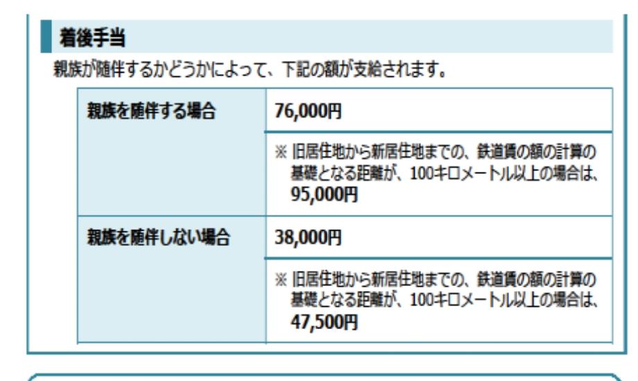 f:id:kataseumi:20180427000315j:plain
