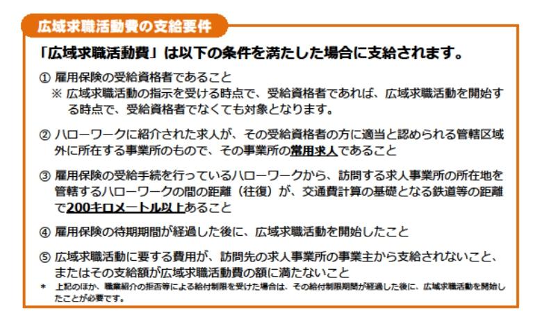 f:id:kataseumi:20180428010725j:plain