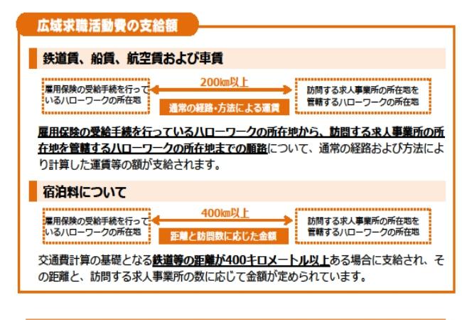 f:id:kataseumi:20180428013151j:plain