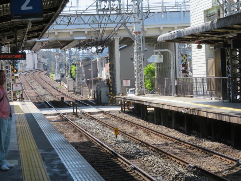 f:id:kataseumi:20180430193958j:plain