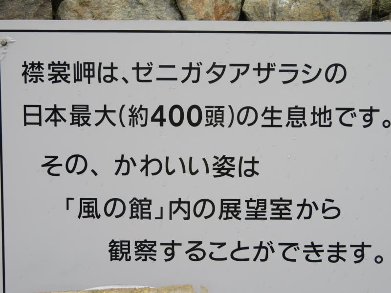 f:id:kataseumi:20180506222525j:plain