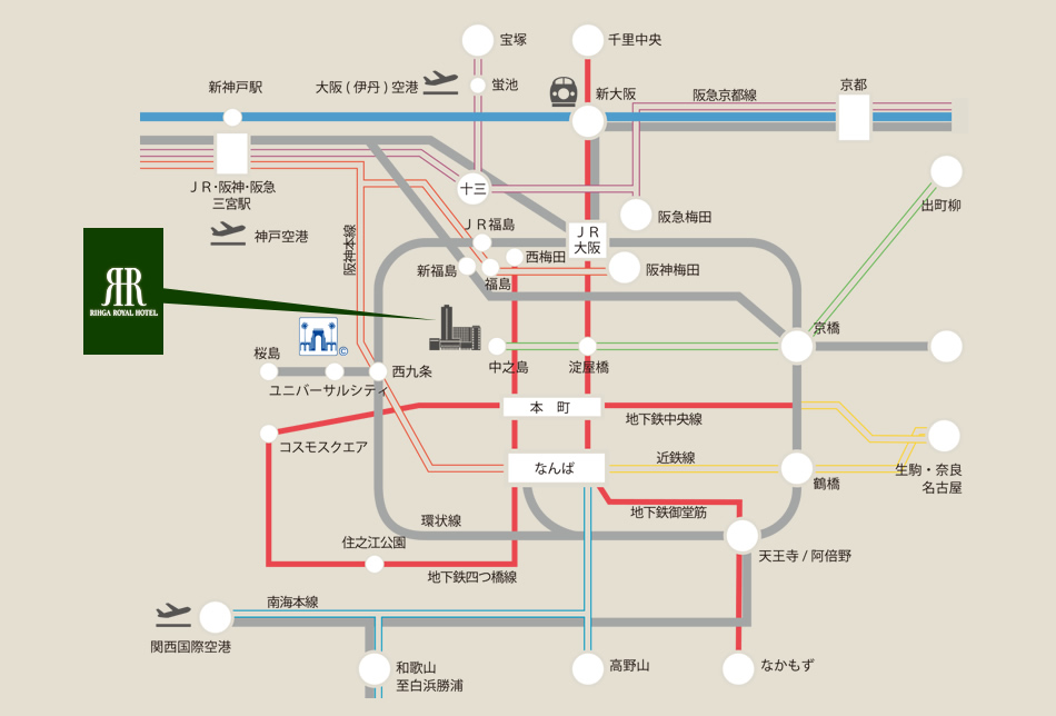 f:id:kataseumi:20180517183127p:plain