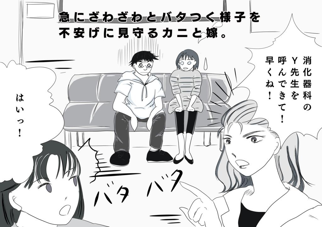 f:id:kataseumi:20180521174452j:plain