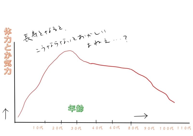f:id:kataseumi:20180529194143j:plain