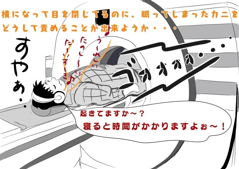 f:id:kataseumi:20180530193228j:plain