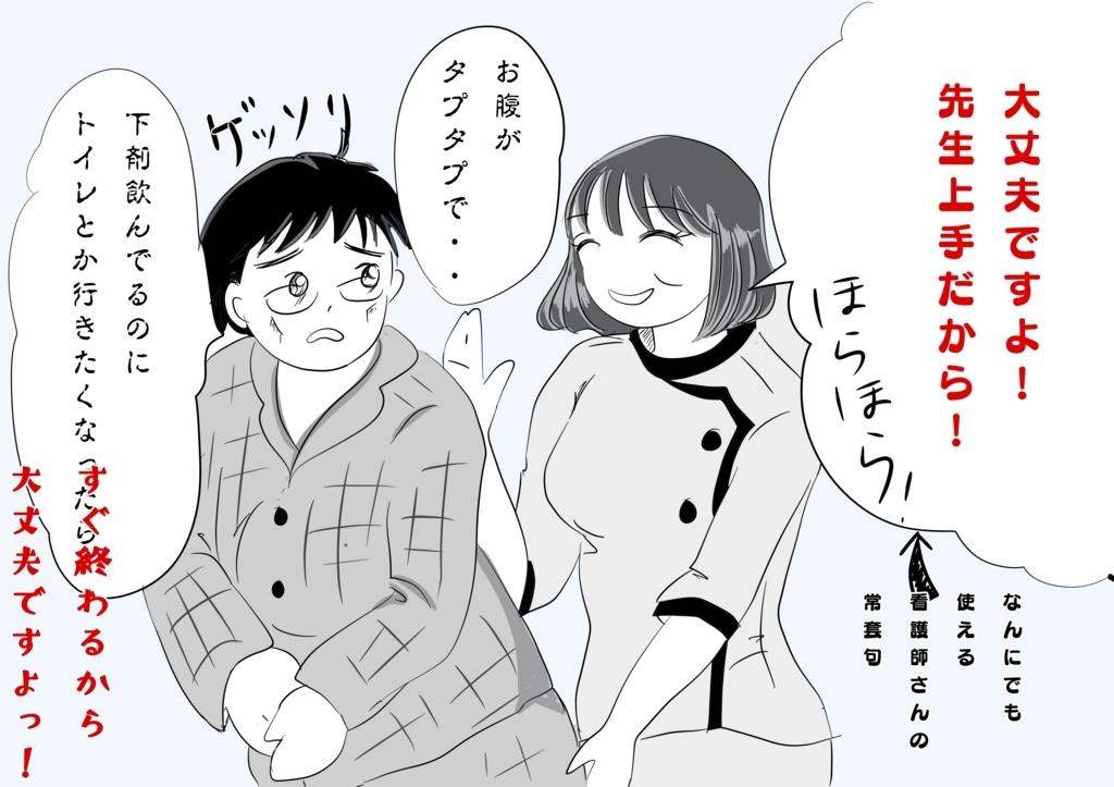 f:id:kataseumi:20180603220752j:plain