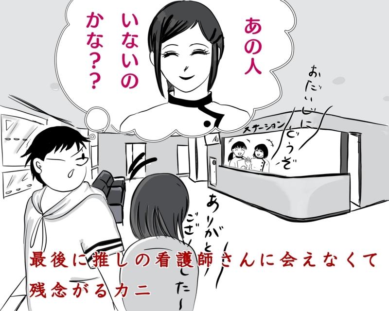 f:id:kataseumi:20180609185709j:plain