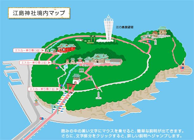 f:id:kataseumi:20180614213154p:plain