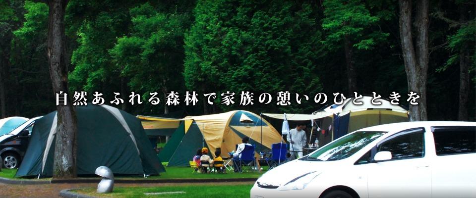 f:id:kataseumi:20180614213638p:plain