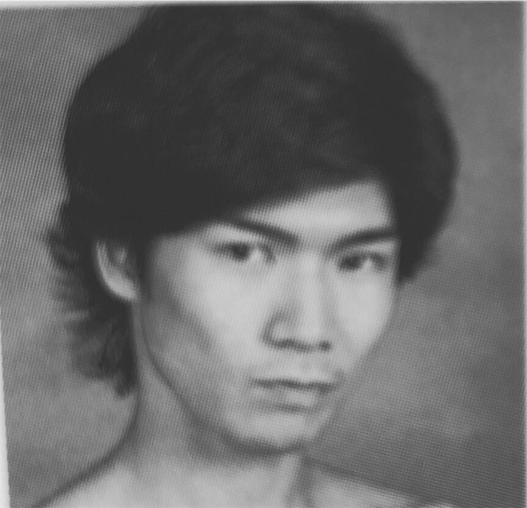 f:id:kataseumi:20180713022903j:plain