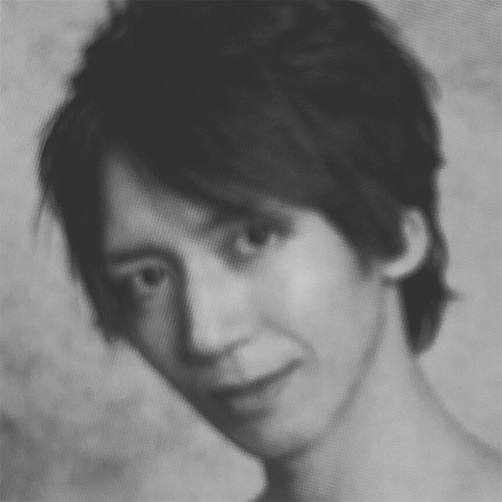 f:id:kataseumi:20180713022907j:plain