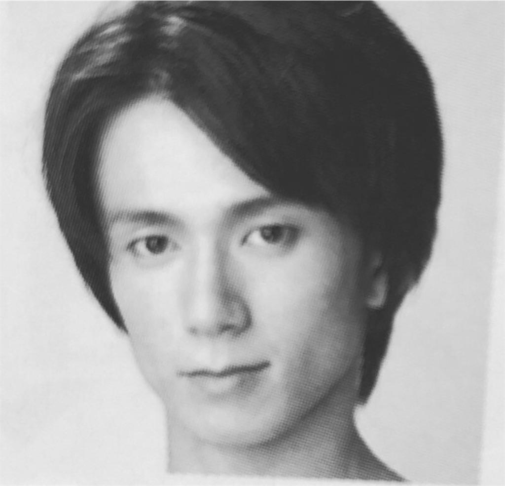 f:id:kataseumi:20180713022910j:plain