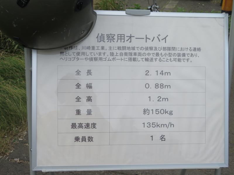 f:id:kataseumi:20180804130347j:plain