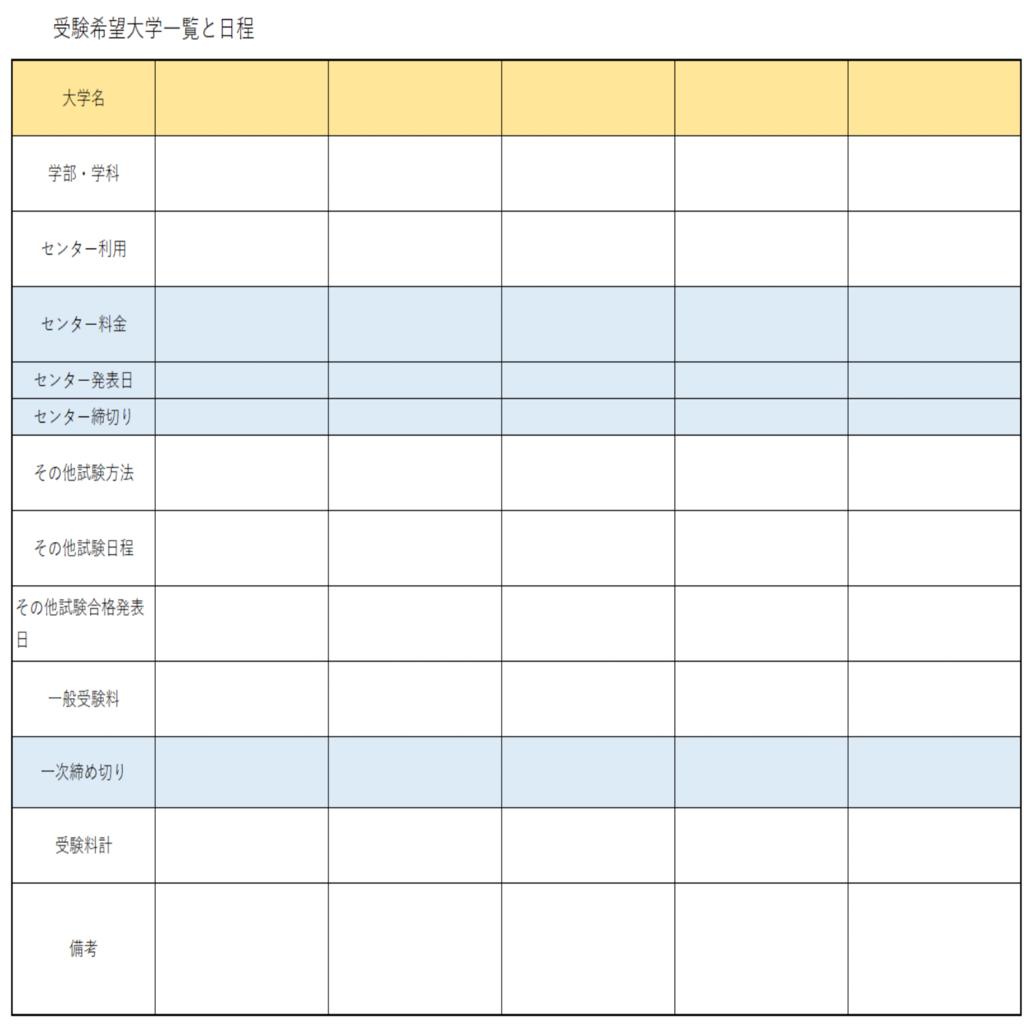 f:id:kataseumi:20180811221745p:plain