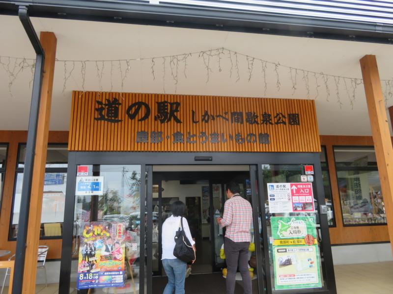 f:id:kataseumi:20180813214503j:plain