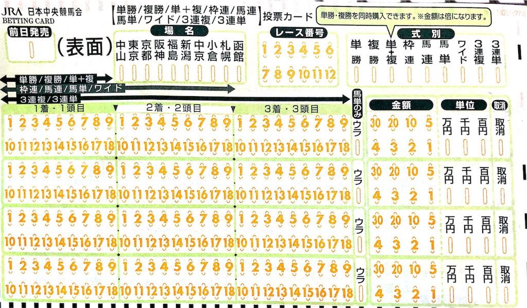 f:id:kataseumi:20180819191612j:plain