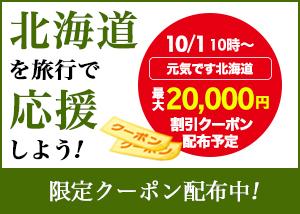 f:id:kataseumi:20180930230939p:plain