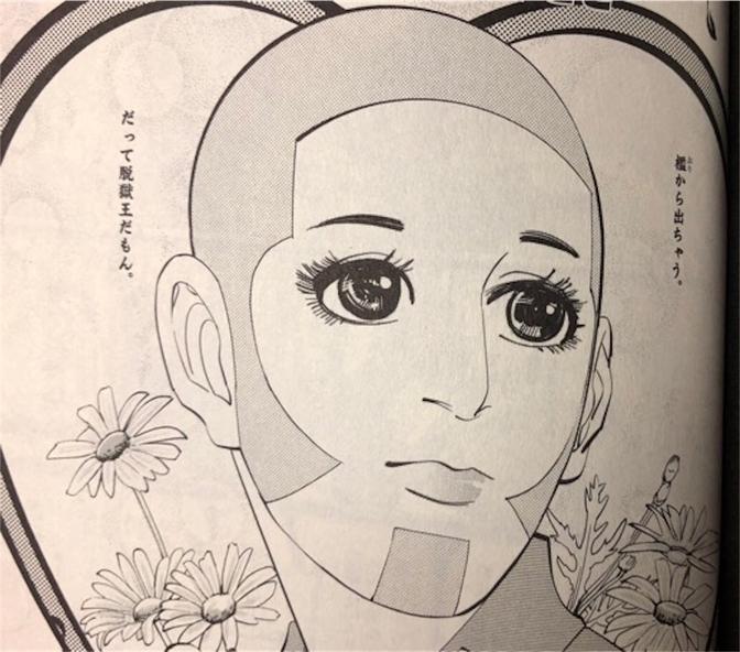 f:id:kataseumi:20181020042705j:plain