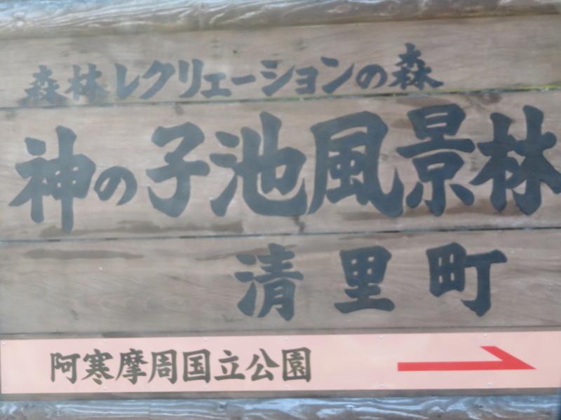 f:id:kataseumi:20181029013745j:plain