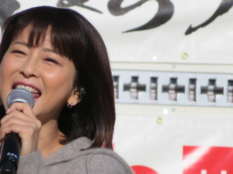 f:id:kataseumi:20181103173920j:plain