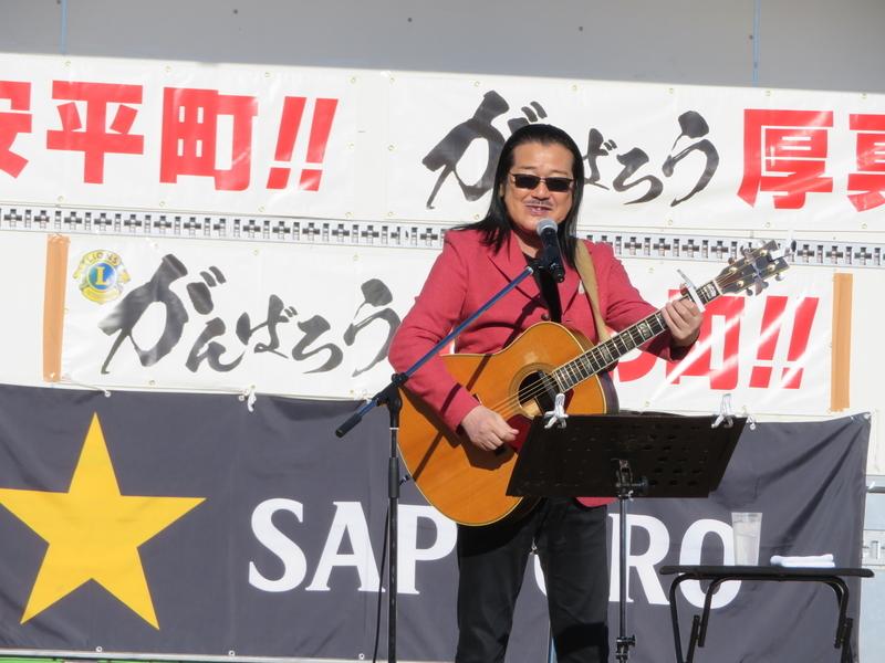 f:id:kataseumi:20181103173940j:plain