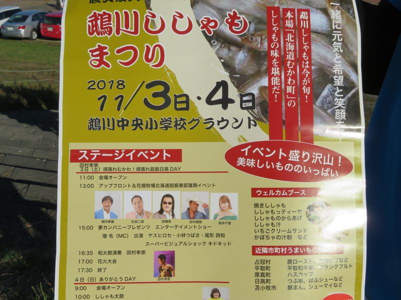 f:id:kataseumi:20181103174004j:plain