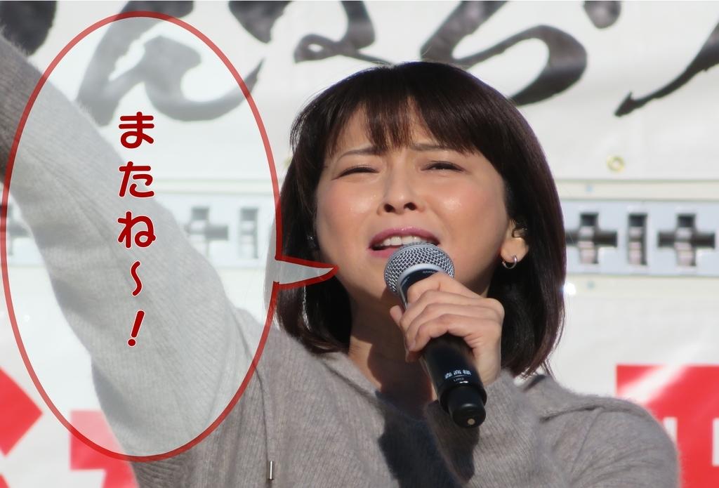 f:id:kataseumi:20181103201059j:plain