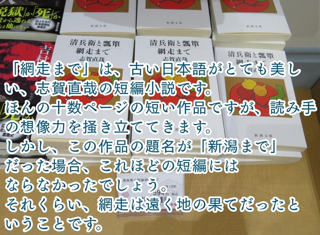 f:id:kataseumi:20181109004955j:plain