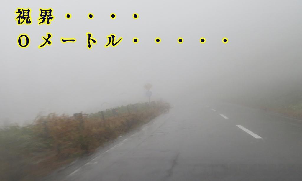 f:id:kataseumi:20181112232833j:plain