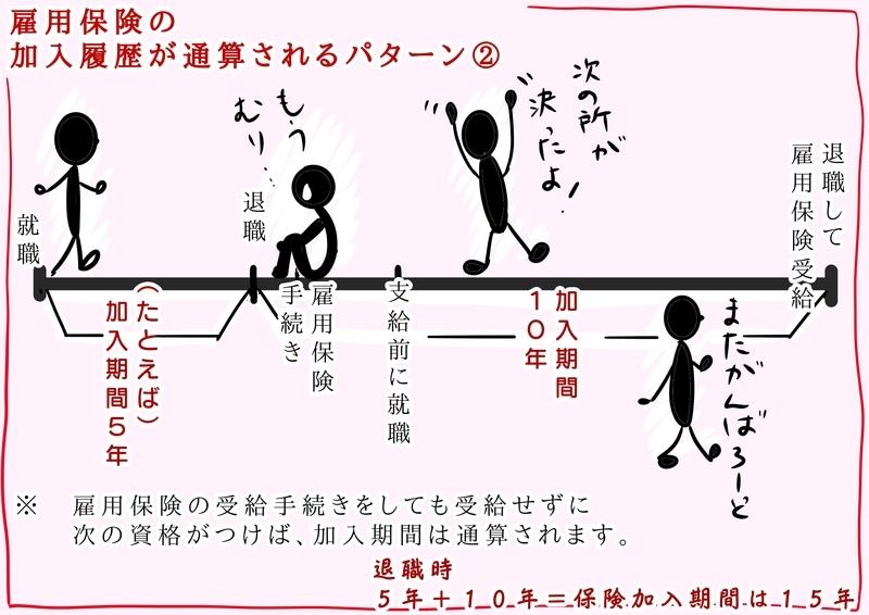 f:id:kataseumi:20181122214257j:plain