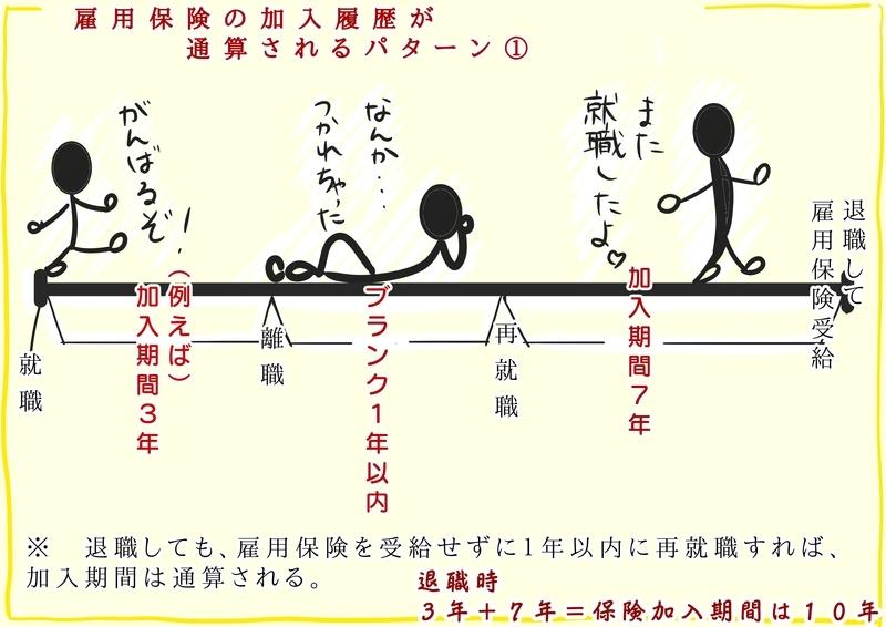 f:id:kataseumi:20181122214304j:plain