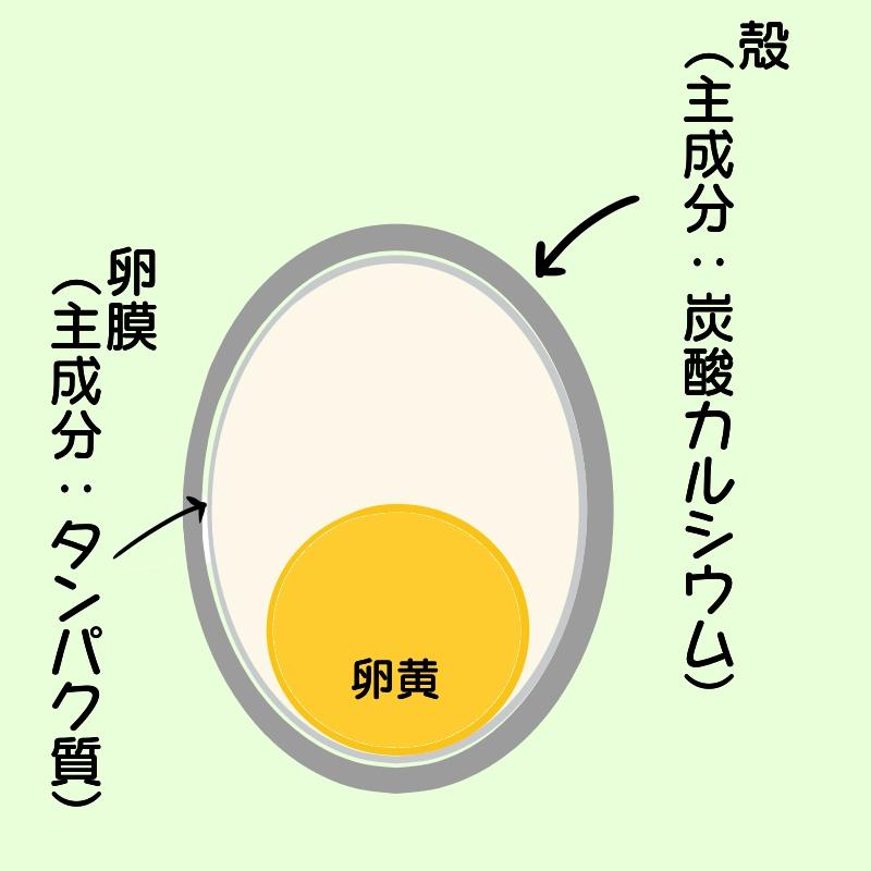 f:id:kataseumi:20181220002822j:plain