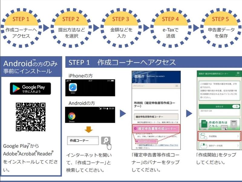 f:id:kataseumi:20181223013604j:plain